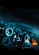 Трон: Наследие / TRON: Legacy (Джефф Бриджес, Гаррет Хедлунд, Оливия Уайлд, 2010)  72d64e1356007418