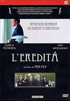 L'eredità (2003) DVD5 COPIA 1:1 ITA DAN