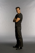 Антонио Сабато Мл (Antonio Sabato Jr) Robert Voets Photoshoot 2005 (6xHQ) Fb7ce91354718746