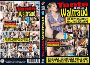 Tante Waltraud 1