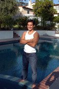 Марио Лопес (Mario Lopez) Barry King Photoshoot (47xHQ) 0d3bdc1354782856