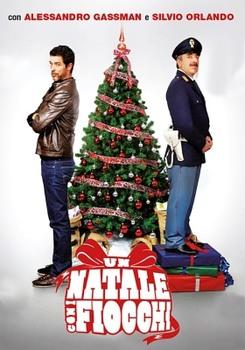 Un Natale con i fiocchi (2012) DVD9 Copia 1:1 ITA