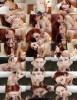 Violet Monroe - Taboo Deep Throat Blowjob (2020 COLLEGE HIJINKS X X X TabooHijinks.com) [HD   720p  972.51 Mb]