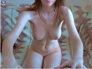 [Image: 87df161360666571.jpg]