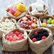 Сладости / Sweets  Cd17d21353001229