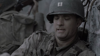 Saving Private Ryan 1998 2160p BluRay REMUX HEVC DTS-HD MA TrueHD 7 1 Atmos-DRC screenshots