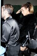 Kate Beckinsale 294aa61332903250