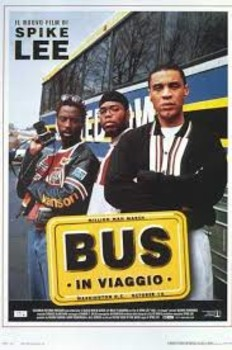 Bus in viaggio (1996) DVD9 COPIA 1:1 ITA-FRA-ENG-GER-SPA