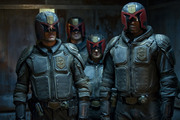 Судья Дредд / Dredd 3D (2012) - 5xHQ C5ecfc1356606861