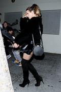 Kate Beckinsale 49b61f1332903234