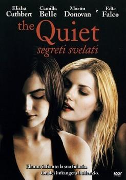 The Quiet - Segreti svelati (2005) DVD9 Copia 1.1 ITA/ENG Multi