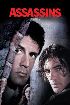 Assassins (1995) DVD5 Copia 1:1 ITA-ENG-FRE