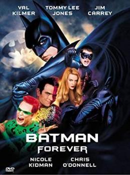 Batman Forever (1995) DVD5 Copia 1:1 ITA-ENG-FRE