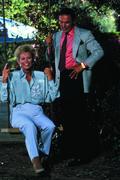 Фэлкон Крест / Falcon Crest (сериал 1981 – 1990) 158a191354569946