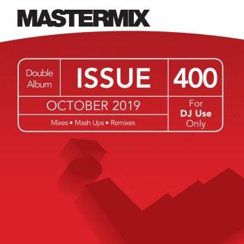 Mastermix Issue 400 (2019) Full Albüm İndir