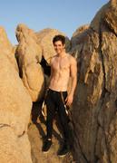 Кэйси Дейдрик (Casey Deidrick) Barry King Photoshoot 2013 (46xHQ) 5c44011354781314