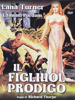 Il figliuol prodigo (1955) DVD9 COPIA 1:1 ITA ENG