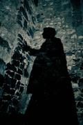 Дракула / Dracula (мини–сериал 2020)  B6a5371366246870