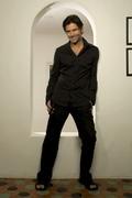 Джон Стэймос (John Stamos) Dan MacMedan Photoshoot 2005 (18xHQ) 610b6e1354639940