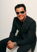Антонио Сабато Мл (Antonio Sabato Jr) Michael Caulfield 2006 (2xHQ) 95064a1354719254