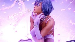 Rihanna    6de4041332827044