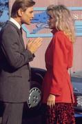 Тихая пристань / Knots Landing (сериал 1979-1993) 2559111354636496