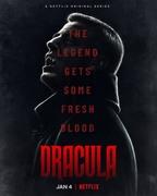 Дракула / Dracula (мини–сериал 2020)  A0d7db1366247159