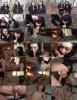 Sandra Zee - Sexual Double Vision (2020 PublicAgent.com FakeHub.com) [HD   720p  806.85 Mb]
