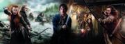 Хоббит Пустошь Смауга / The Hobbit The Desolation of Smaug (2013) 27cc8e1356376299