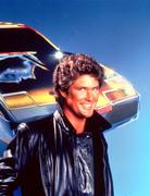 Рыцарь дорог / Knight Rider (Дэвид Хассельхофф, 1982-1986) 309b7a1358846578