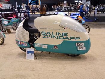 Salon Motocycliste de LYON. 01abe21334342958