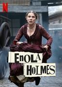 Энола Холмс / Enola Holmes (2020) 3aeb2b1355745573