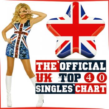 BBC Radio - UK Top 40 Singles Chart March (Mart) 2020 İndir