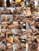 Logan - Ass Madness, Scene 4 (2020 EvilAngel.com) [HD   720p  1.22 Gb]