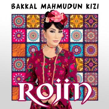 Rojin - Bakkal Mahmudun Kızı (2019) (320 Kbps + Flac) Maxi Single Albüm İndir
