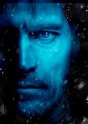 Игра престолов / Game of Thrones (сериал 2011 -)  1dee3e1356435386