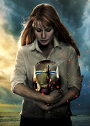 Железный человек 3 / Iron Man 3 (Роберт Дауни мл, Гвинет Пэлтроу, 2013) C0fb431356359227