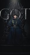 Игра престолов / Game of Thrones (сериал 2011 -)  5f549b1356506369