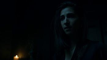 Money Heist S04 1080p WEB-DL x264 DD5 1 MSubs [Dual Audio][Hindi+English]