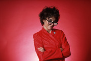 Карен Аллен (Karen Allen) Lynn Goldsmith Photoshoot (10xHQ) D4555b1358529440
