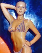 Шерил Лэдд (Cheryl Ladd) Harry Langdon Photoshoot 1982 (15xHQ) F1ae671358784231