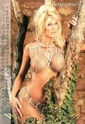 http://thumbs2.imagebam.com/6b/d8/92/00cb751074250294.jpg