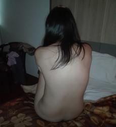 [Imagen: 5385f01314314537.jpg]