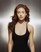 Эмми Россам (Emmy Rossum) Andrew MacPherson photoshoot 2004 (1xHQ +22xHQ) 8e964c1348265733