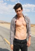 Кэйси Дейдрик (Casey Deidrick) Barry King Photoshoot 2013 (46xHQ) Eeed1d1354781315