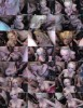 Lexi Ryder - Bukkake loving blondes get all the cum (2020 SplatBukkake.com UKxxxPass.com) [HD   720p  260.6 Mb]