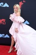 Zara Larsson  -          2019 MTV Video Music Awards Newark New Jersey August 26th 2019.