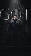Игра престолов / Game of Thrones (сериал 2011 -)  75627d1356506448