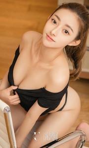 Zhao Na Na 赵娜娜