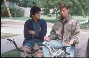 Фэлкон Крест / Falcon Crest (сериал 1981 – 1990) B300701354570368
